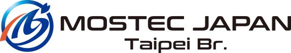 MOSTEC JAPAN TAIPEI